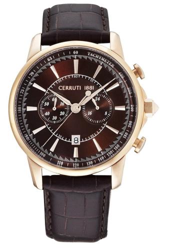 f773cb8e6107a ساعة شيروتي جديدة CERRUTI 1881 للبيع في الأردن